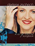 img - for Darlene Zschech - Kiss of Heaven (Integrity) book / textbook / text book