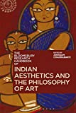 img - for The Bloomsbury Research Handbook of Indian Aesthetics and the Philosophy of Art (Bloomsbury Research Handbooks in Asian Philosophy) book / textbook / text book