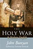 img - for The Holy War: In Modern English book / textbook / text book