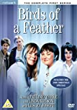 Birds of a Feather: The Complete BBC Series 1 [DVD]