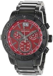 Invicta 0763 - Reloj de pulsera hombre