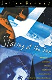 Staring at the Sun (0679748202) by Barnes, Julian