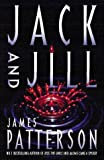 Jack And Jill (0002252317) by James Patterson