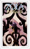 echange, troc Emile Zola - Pot-Bouille
