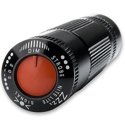 XL-100-Torch-Emergency-Light