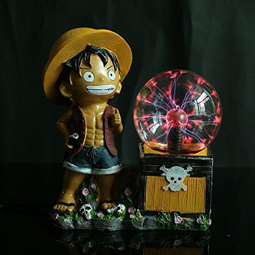 led-boule-magique-de-resine-artisanat-creatif-mode-crystal-light-magic-ball