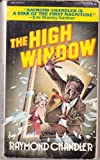 Raymond Chandler The High Window