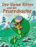 Alfons Abenteuer. Deutsch Klasse 1. D...