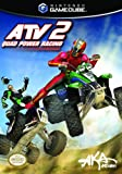 ATV Quad Power Racing 2 (GameCube)
