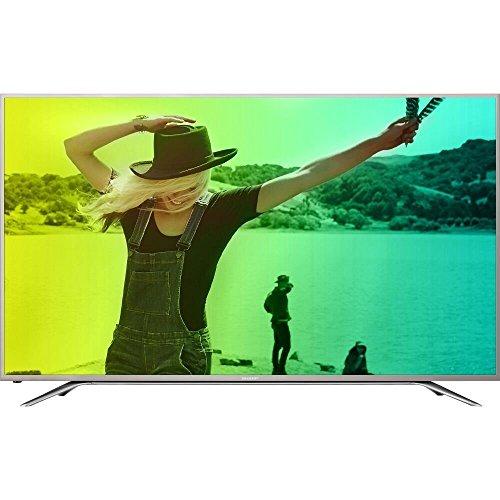 sharp-lc-43n7000u-43-inch-4k-ultra-hd-smart-led-tv-2016-model