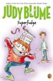 Superfudge (Xover) (Puffin Easy-To-Read Cork & Fuzz - Level 3) (0142302295) by Judy Blume