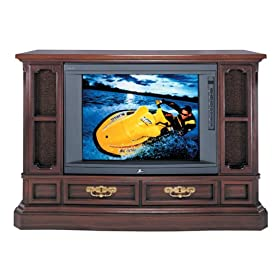 magnavox color tv service manual volume two