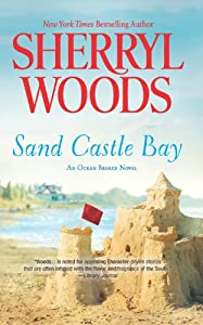 Sand Castle Bay