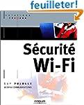 S�curit� Wi-Fi