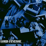 echange, troc Lord Finesse - From the Crates to the Files: Lost Sessions