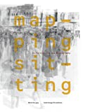 img - for Mapping Sitting: On Portraiture And Photography book / textbook / text book