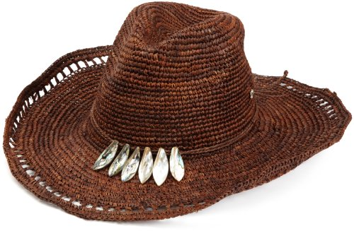 Flora Bella Faith Women's Hat