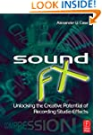 Sound FX: Unlocking the Creative Pote...