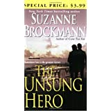 The Unsung Heroby Suzanne Brockmann