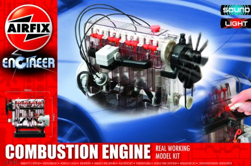 airfix-a42509-engineer-internal-combustion-engine-educational-construction-kit
