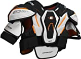 Easton Synergy EQ30 Shoulder Pads [SENIOR]