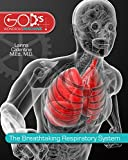 Discover Your Design!    Developed by a homeschooling pediatrician, this book focuses on the amazing design and functionality of the human body's respiratory system. You will discover:  ¢¢An elementary-level exploration of the human body's respirator...
