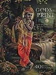 Gods in Print: The Krishna Poster Col...