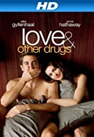 Love & Other Drugs [HD]