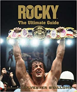 rocky ultimate guide