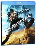 echange, troc Jumper [Blu-ray]