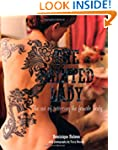 The Painted Lady - The art of tattooi...