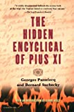 img - for The Hidden Encyclical of Pius XI book / textbook / text book