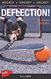 img - for Deflection! (Lorimer Sports Stories) book / textbook / text book