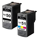 Valuetoner Remanufactured Ink Cartr