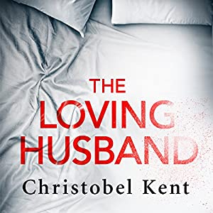 The Loving Husband Audiobook