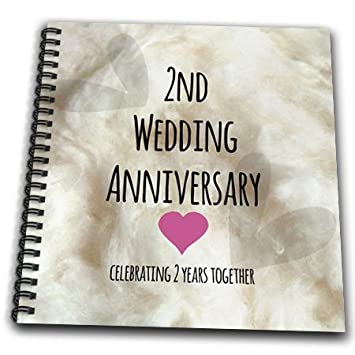 Top 2nd Wedding Anniversary Gifts Wallpapers