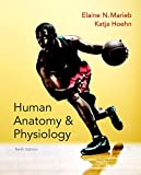 Human Anatomy & Physiology, Books a la Carte Edition (10th Edition)
