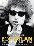 Bob Dylan - No Direction Home: Sein Leben, seine Musik 1941-1978 (Buchreihe)