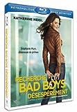 echange, troc Recherche bad boys désespérément [Blu-ray]