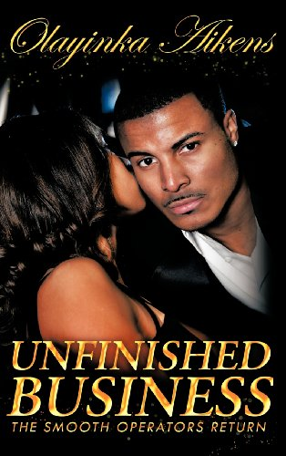 Unfinished Business: The Smooth Operators Return