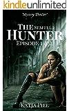 THE HUNTER   Staffel 2   Horror Mystery-Thriller