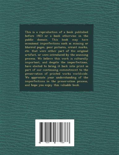 sterreichisches Jahrbuch, Volumes 9-10
