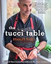 The Tucci Table: Cooking With Family…