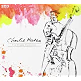 The Private Collectionby Charlie Haden