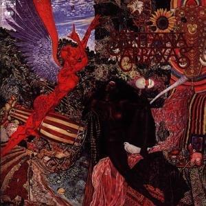Santana - Abraxas (Original Master Recording) - Zortam Music