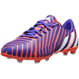 adidas Performance P Absolado Instinct Firm-Ground Soccer Cleat (Little Kid/Big Kid)