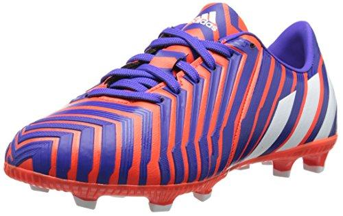 adidas Performance P Absolado Instinct Firm-Ground J Soccer