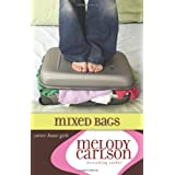Mixed Bags (Carter House Girls, Book 1)