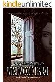 Windwood Farm (Taryn's Camera Book 1)