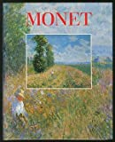 Monet (0810913127) by Gordon, Robert